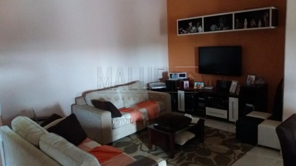Comprar Casas / Padrão em Olímpia apenas R$ 650.000,00 - Foto 14