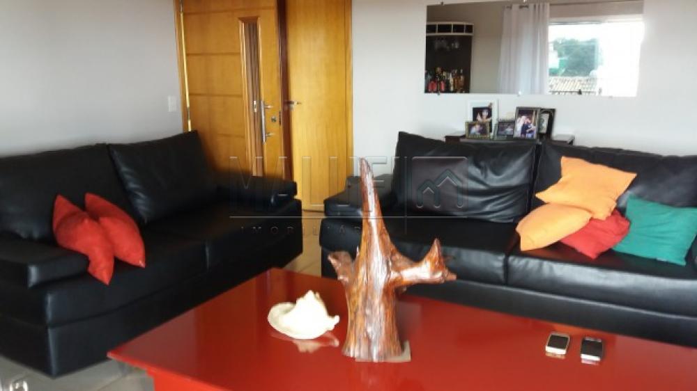 Comprar Casas / Padrão em Olímpia apenas R$ 650.000,00 - Foto 17