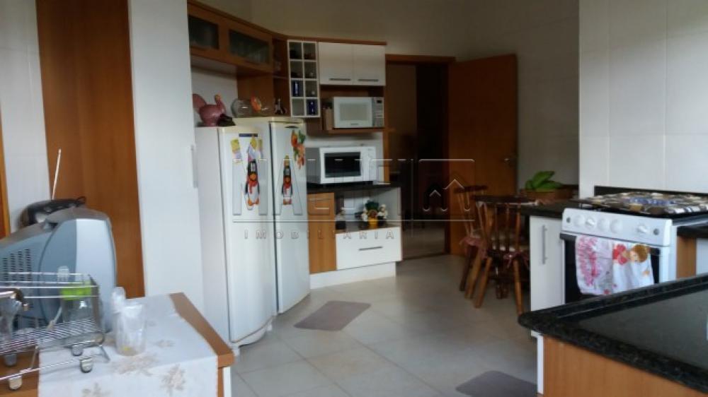 Comprar Casas / Padrão em Olímpia apenas R$ 650.000,00 - Foto 18