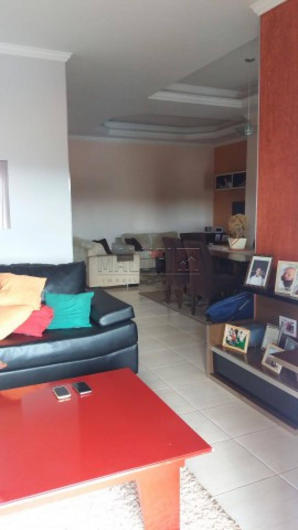 Comprar Casas / Padrão em Olímpia apenas R$ 650.000,00 - Foto 19