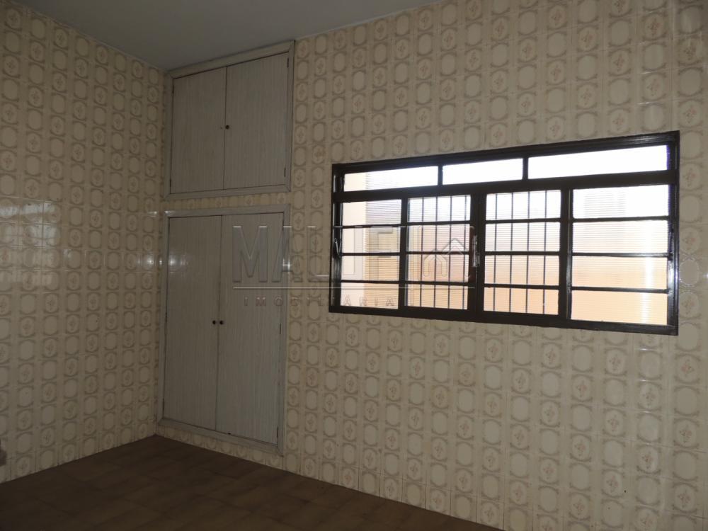 Alugar Casas / Padrão em Olímpia apenas R$ 1.700,00 - Foto 3