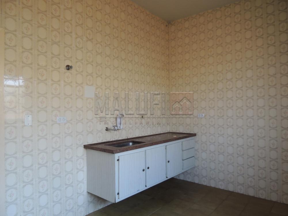 Alugar Casas / Padrão em Olímpia apenas R$ 1.700,00 - Foto 4