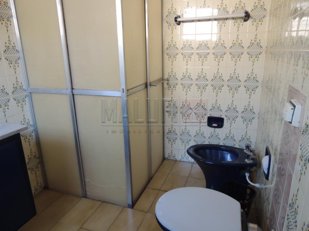 Alugar Casas / Padrão em Olímpia apenas R$ 1.700,00 - Foto 7