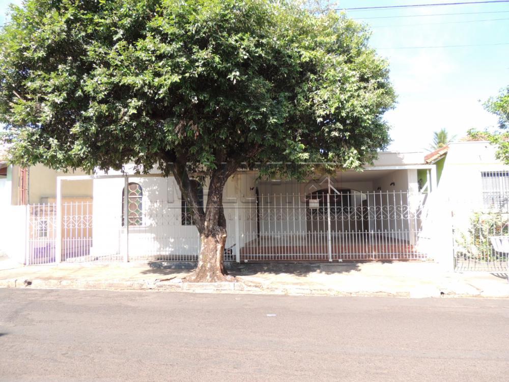 Alugar Casas / Padrão em Olímpia apenas R$ 1.700,00 - Foto 14
