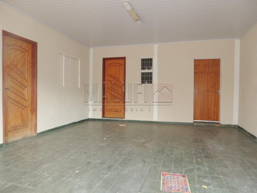 Alugar Casas / Padrão em Olímpia R$ 1.200,00 - Foto 1