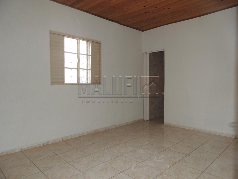 Alugar Casas / Padrão em Olímpia R$ 1.200,00 - Foto 4