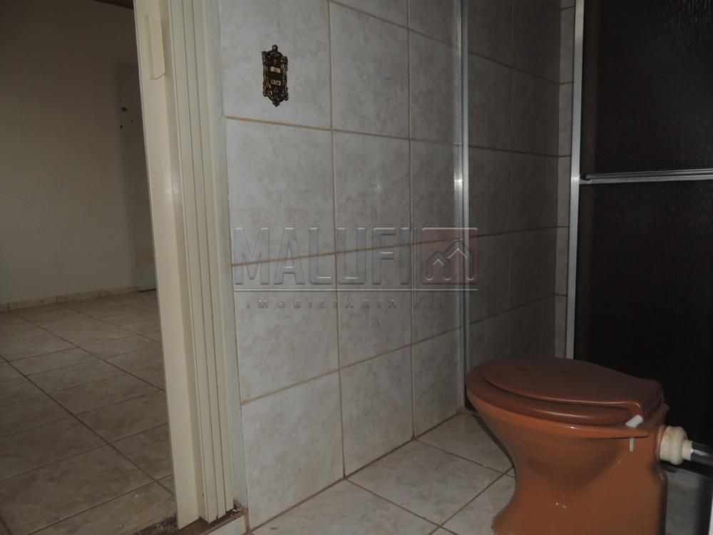 Alugar Casas / Padrão em Olímpia R$ 1.200,00 - Foto 6