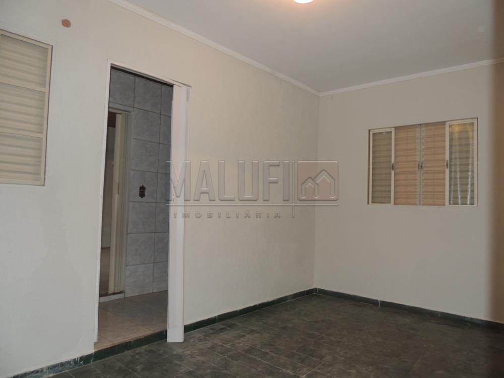 Alugar Casas / Padrão em Olímpia R$ 1.200,00 - Foto 8