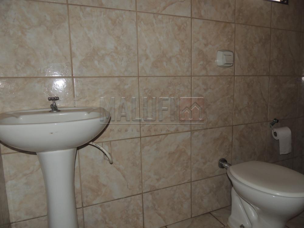 Alugar Casas / Padrão em Olímpia R$ 1.200,00 - Foto 10
