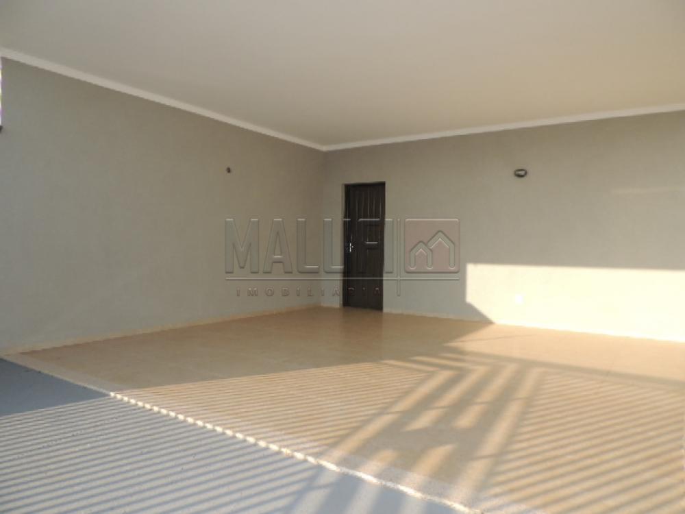 Alugar Casas / Padrão em Olímpia apenas R$ 1.500,00 - Foto 2