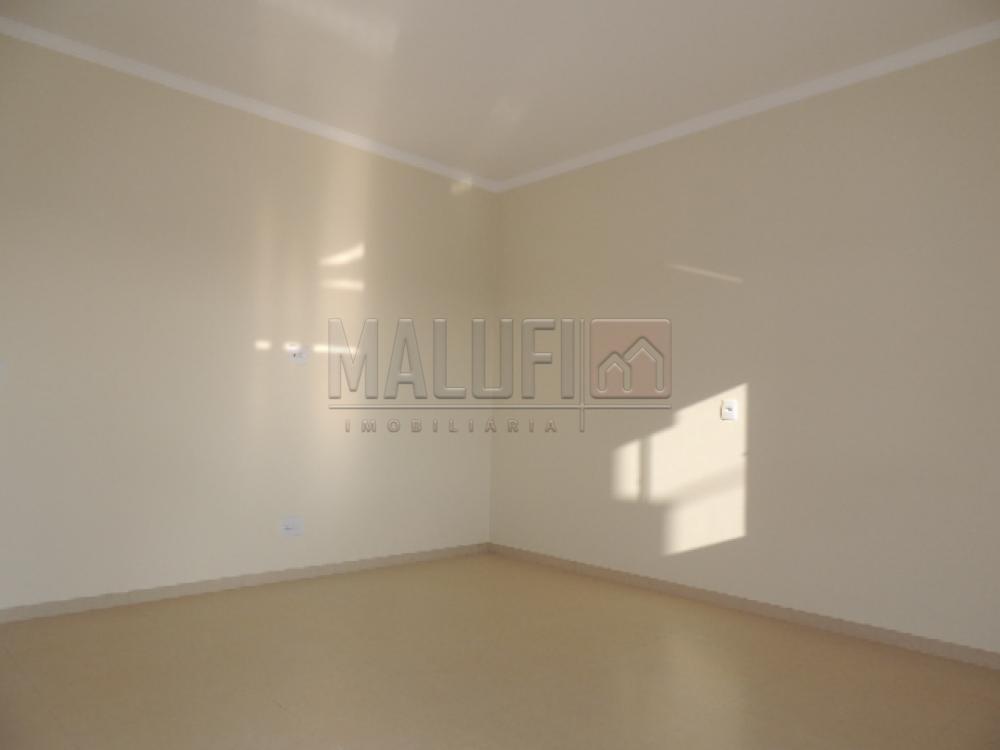 Alugar Casas / Padrão em Olímpia apenas R$ 1.500,00 - Foto 3