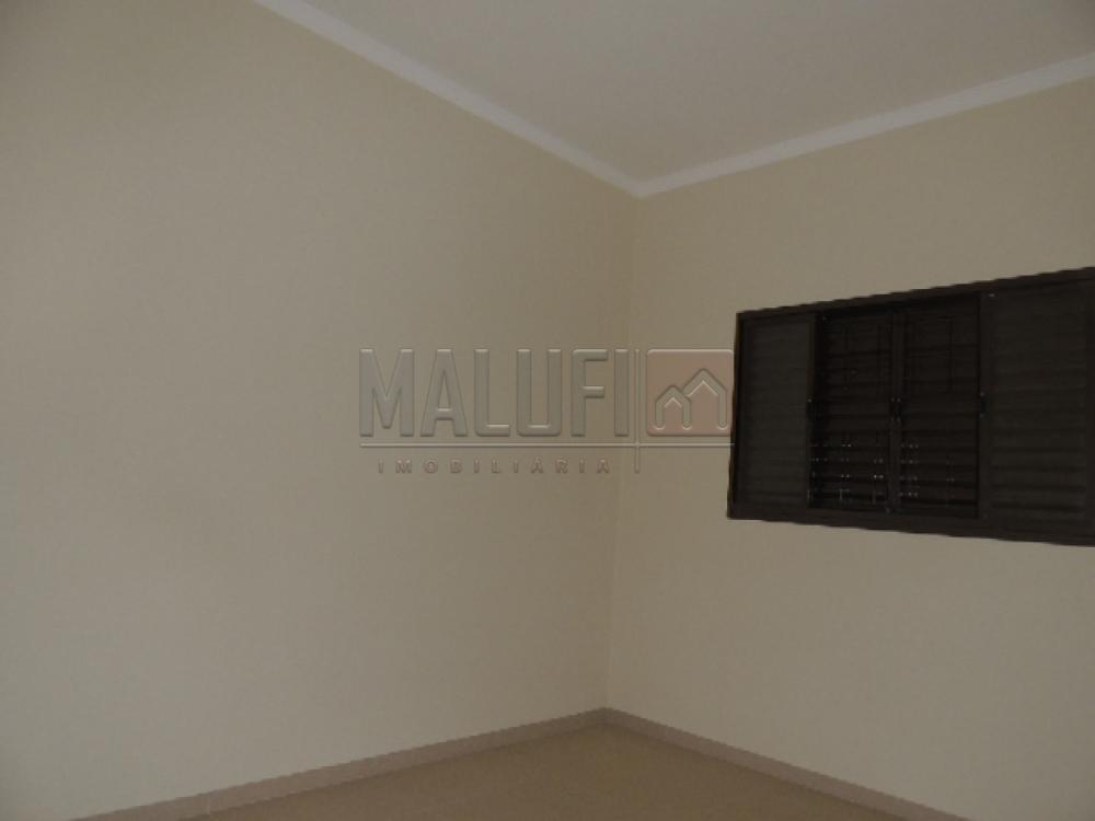 Alugar Casas / Padrão em Olímpia apenas R$ 1.500,00 - Foto 4