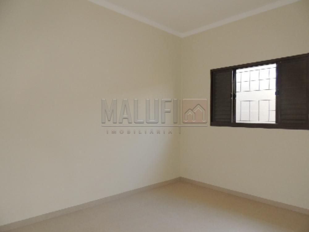 Alugar Casas / Padrão em Olímpia apenas R$ 1.500,00 - Foto 5