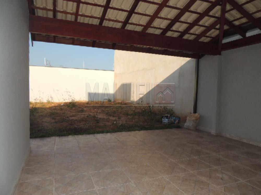 Alugar Casas / Padrão em Olímpia apenas R$ 1.500,00 - Foto 11