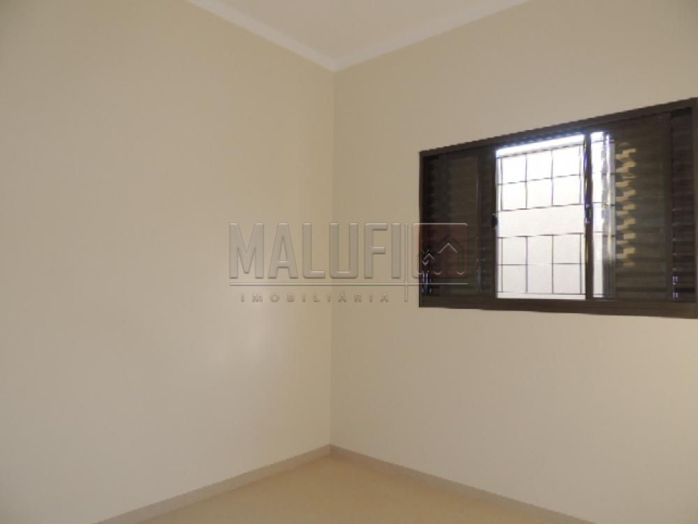 Alugar Casas / Padrão em Olímpia apenas R$ 1.500,00 - Foto 6