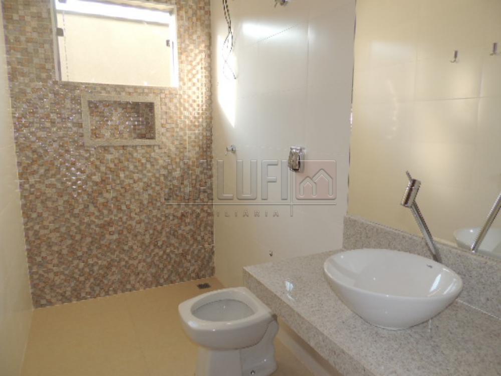Alugar Casas / Padrão em Olímpia apenas R$ 1.500,00 - Foto 7