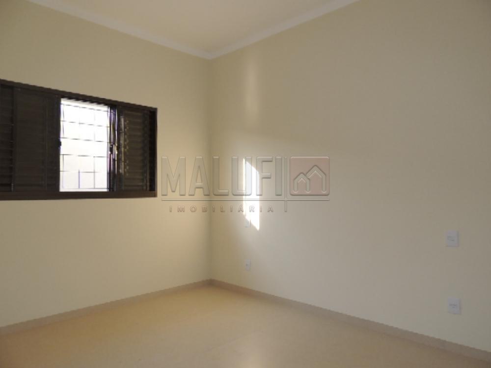 Alugar Casas / Padrão em Olímpia apenas R$ 1.500,00 - Foto 8
