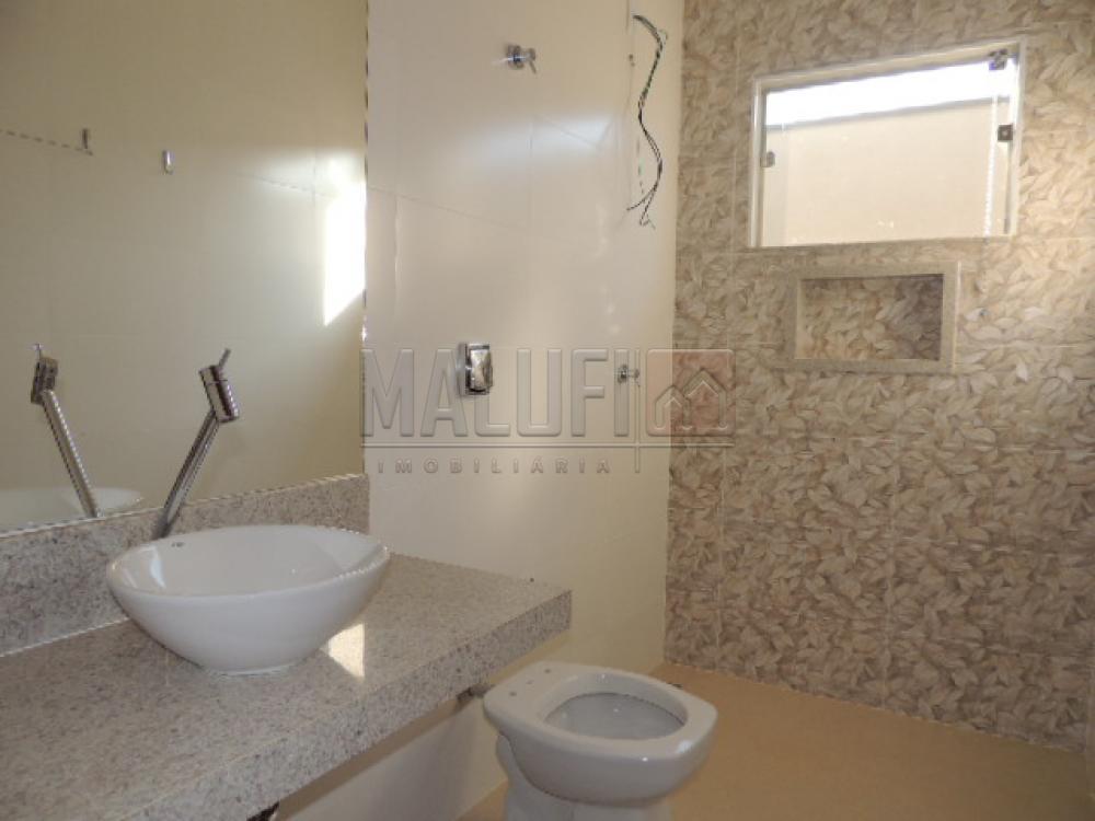 Alugar Casas / Padrão em Olímpia apenas R$ 1.500,00 - Foto 9