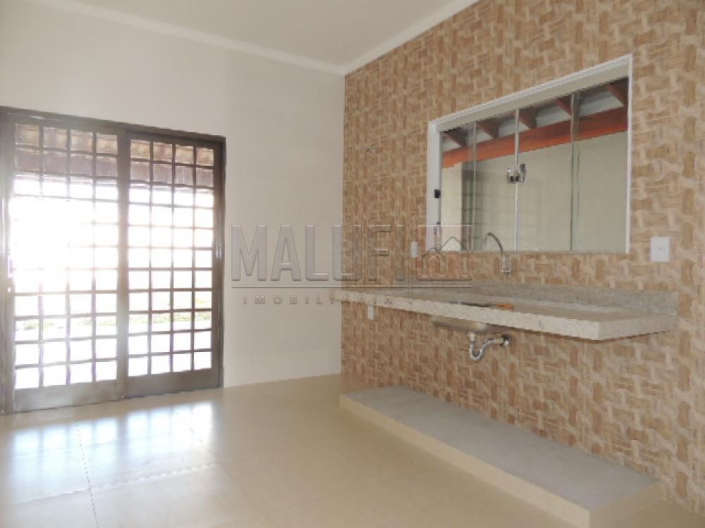 Alugar Casas / Padrão em Olímpia apenas R$ 1.500,00 - Foto 10