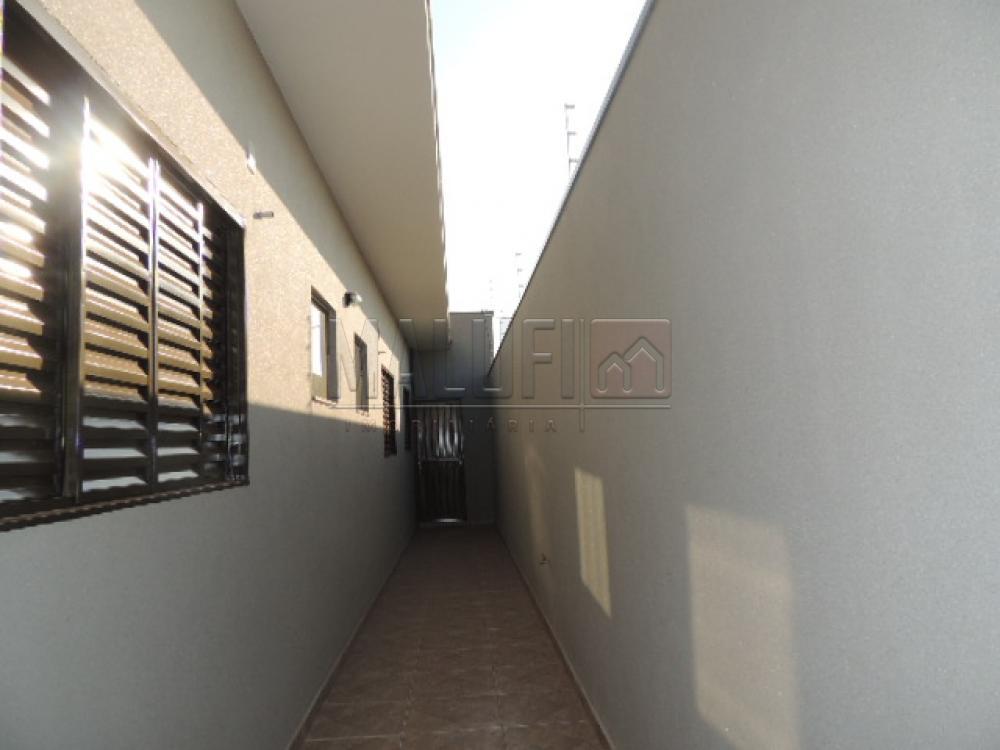 Alugar Casas / Padrão em Olímpia apenas R$ 1.500,00 - Foto 14