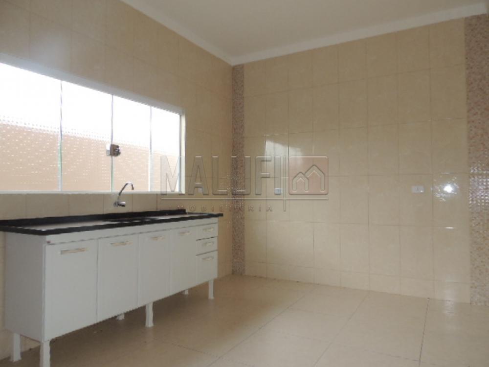 Comprar Casas / Padrão em Olímpia apenas R$ 280.000,00 - Foto 2