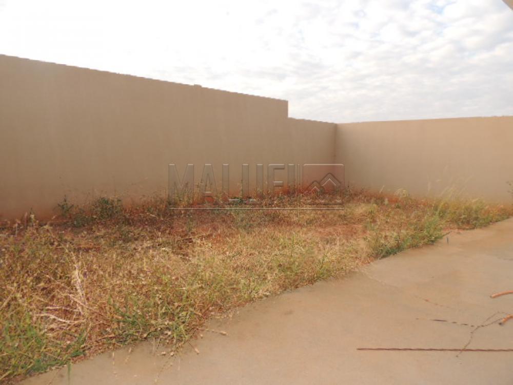 Comprar Casas / Padrão em Olímpia apenas R$ 350.000,00 - Foto 11