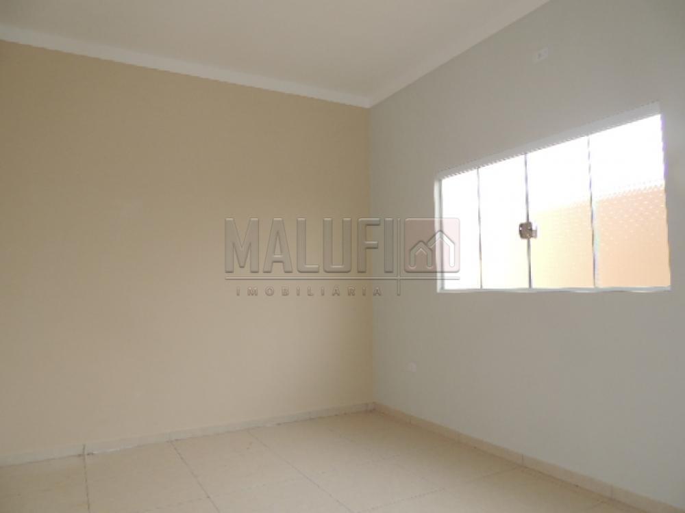 Comprar Casas / Padrão em Olímpia apenas R$ 350.000,00 - Foto 7