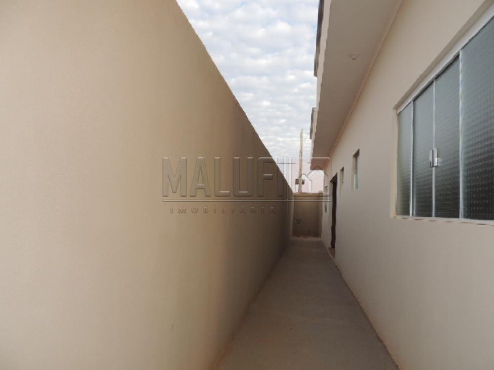 Comprar Casas / Padrão em Olímpia apenas R$ 350.000,00 - Foto 12
