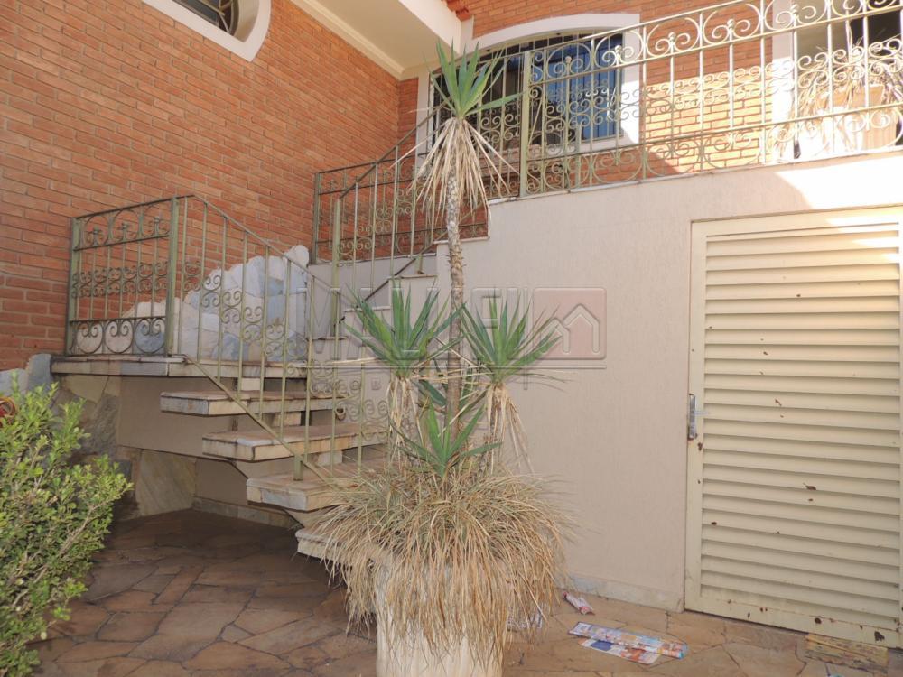 Alugar Casas / Padrão em Olímpia apenas R$ 3.000,00 - Foto 3