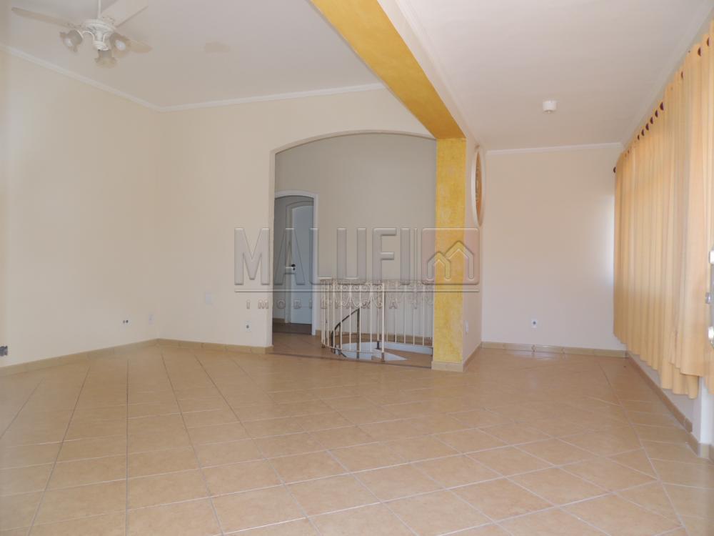 Alugar Casas / Padrão em Olímpia apenas R$ 3.000,00 - Foto 4
