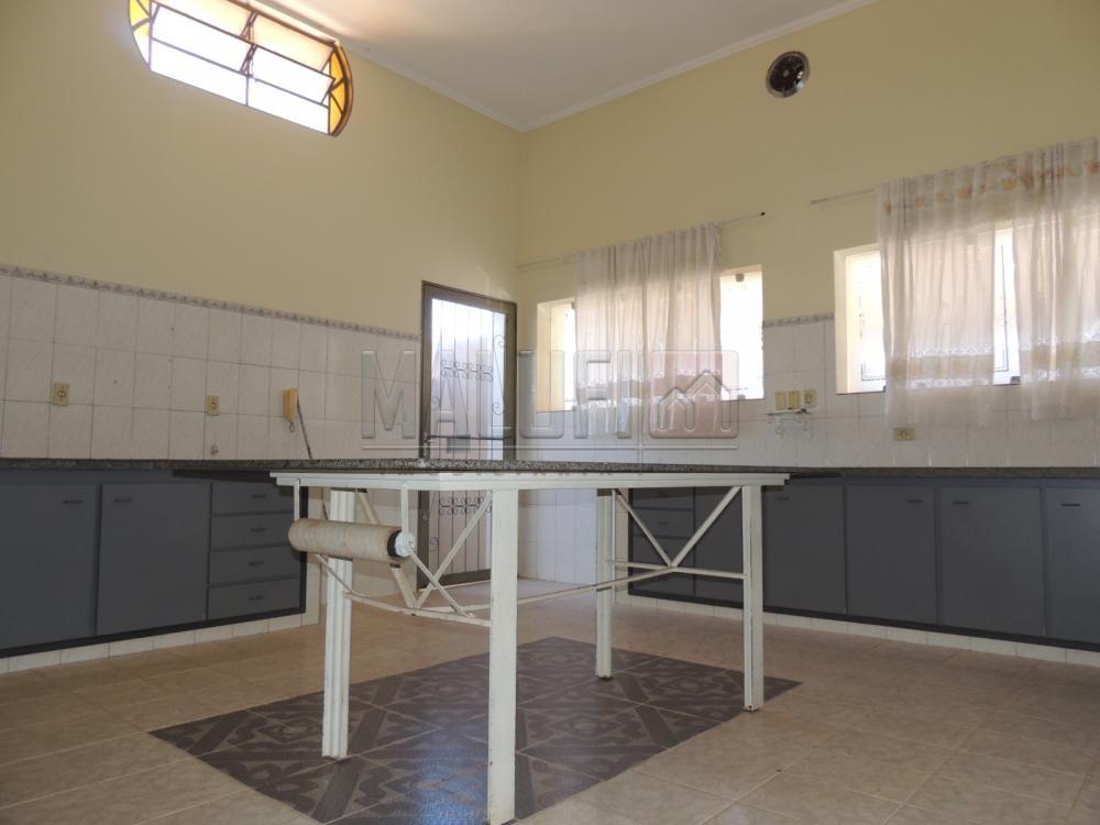 Alugar Casas / Padrão em Olímpia apenas R$ 3.000,00 - Foto 6