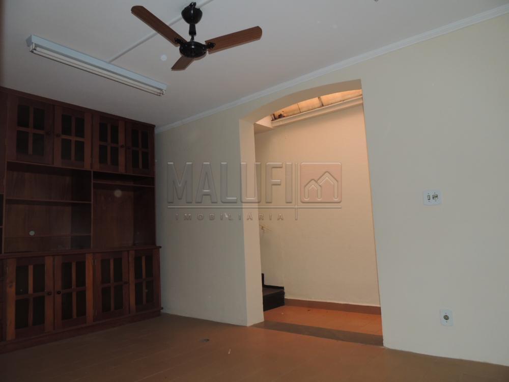 Alugar Casas / Padrão em Olímpia apenas R$ 3.000,00 - Foto 7