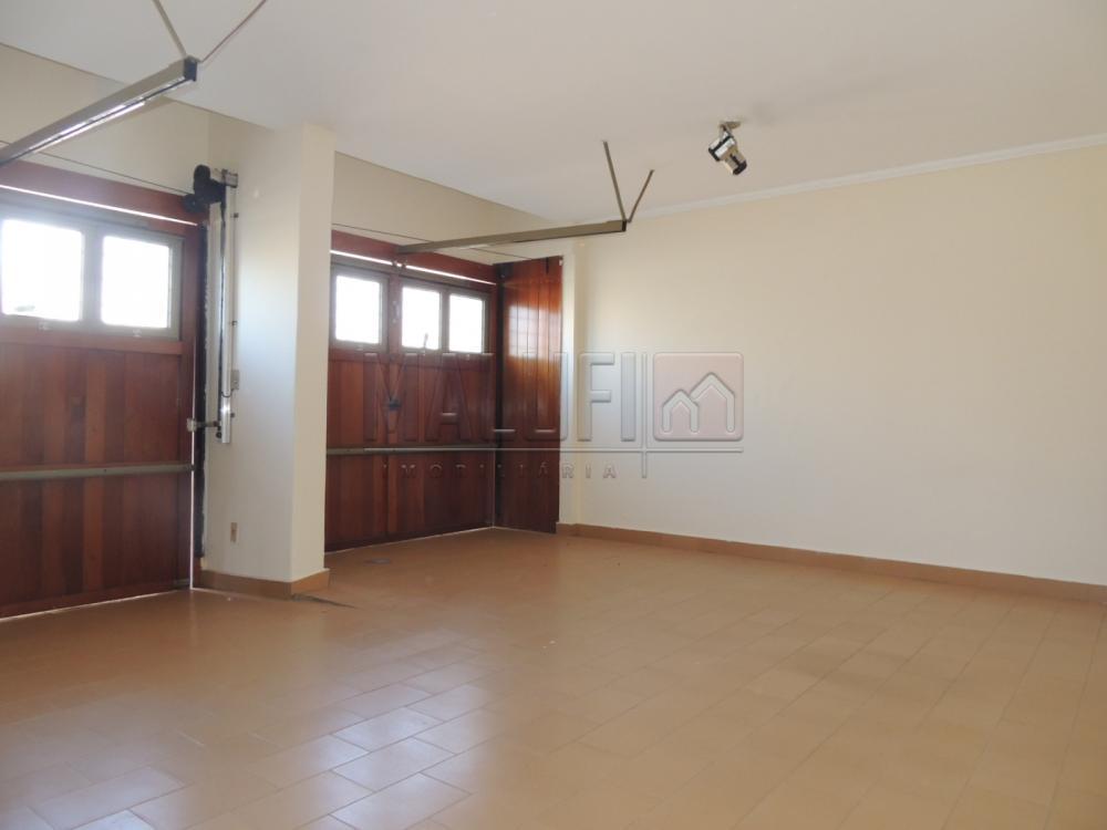 Alugar Casas / Padrão em Olímpia apenas R$ 3.000,00 - Foto 8