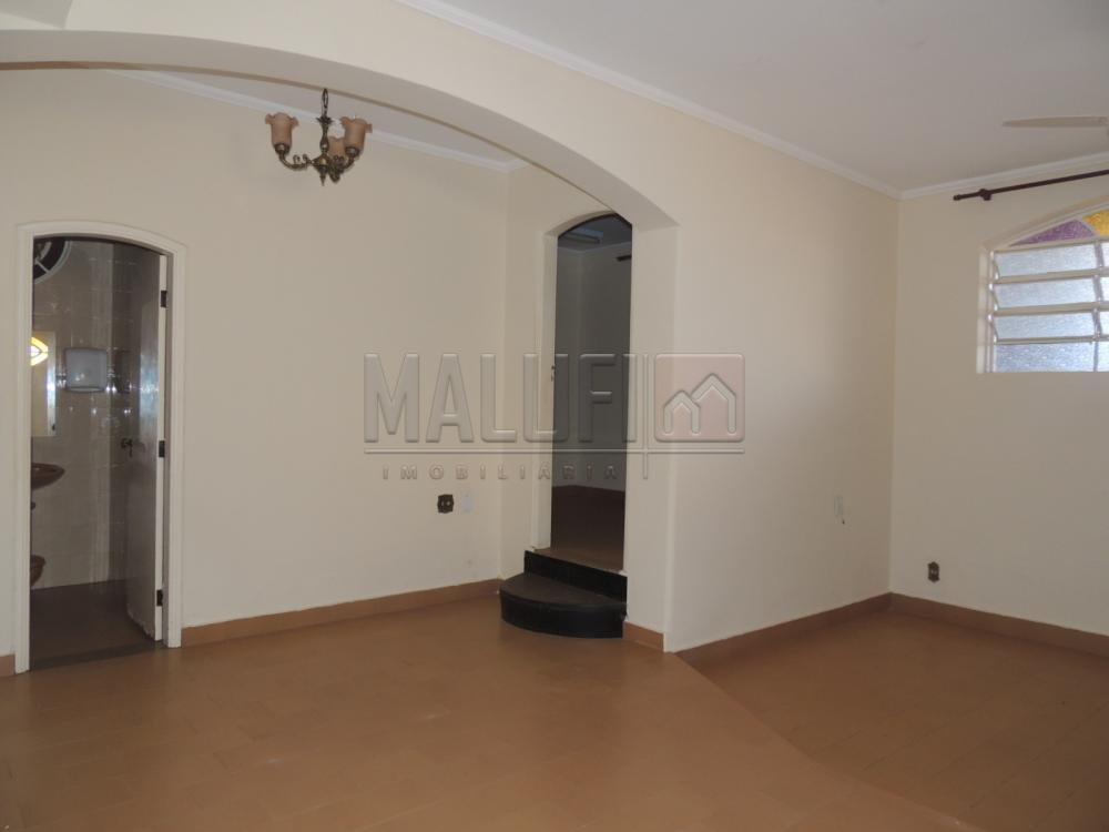 Alugar Casas / Padrão em Olímpia apenas R$ 3.000,00 - Foto 9