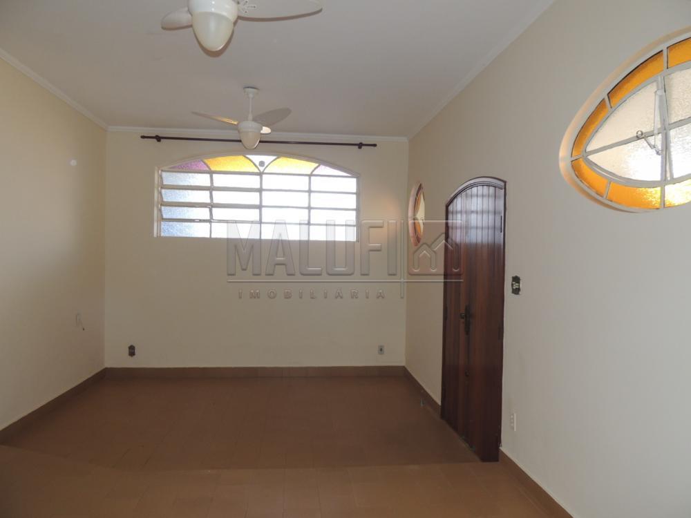 Alugar Casas / Padrão em Olímpia apenas R$ 3.000,00 - Foto 10