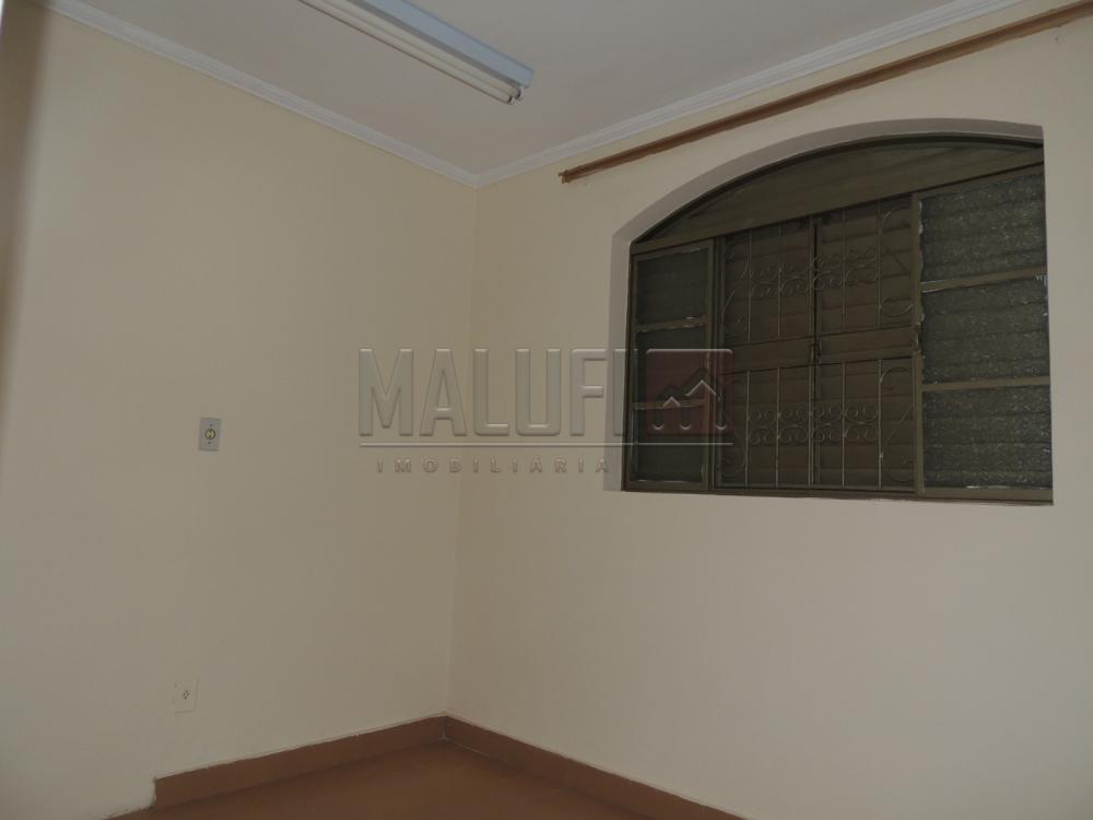 Alugar Casas / Padrão em Olímpia apenas R$ 3.000,00 - Foto 12