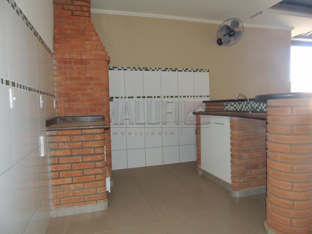 Alugar Casas / Padrão em Olímpia apenas R$ 3.000,00 - Foto 14