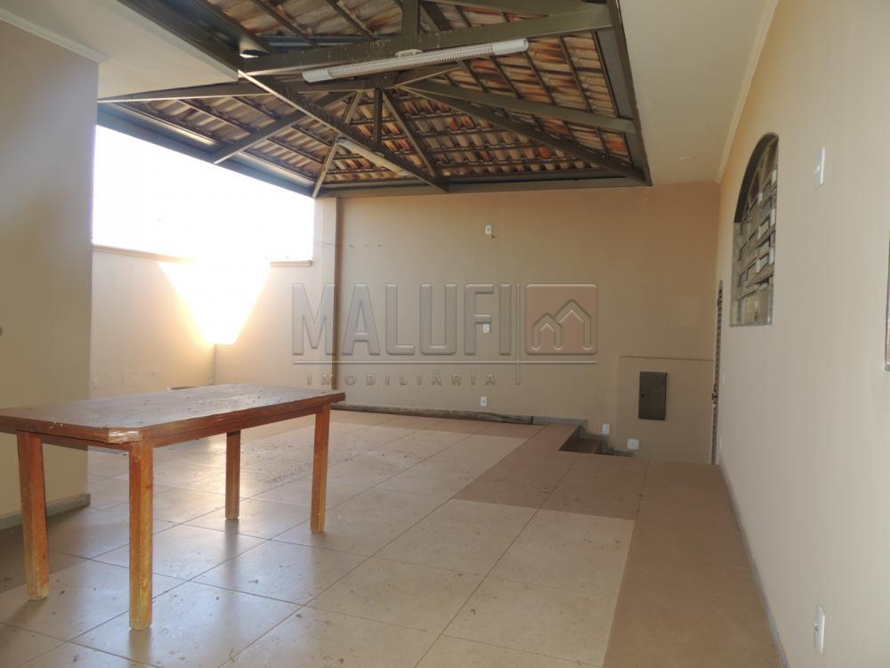 Alugar Casas / Padrão em Olímpia apenas R$ 3.000,00 - Foto 15