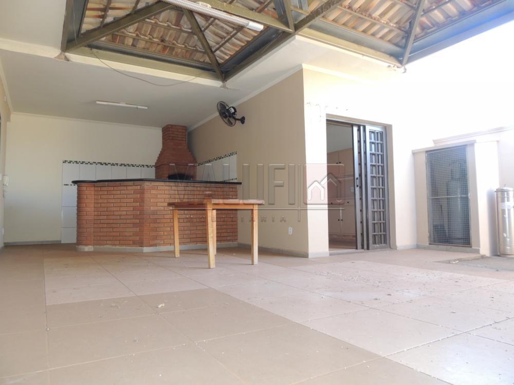 Alugar Casas / Padrão em Olímpia apenas R$ 3.000,00 - Foto 16