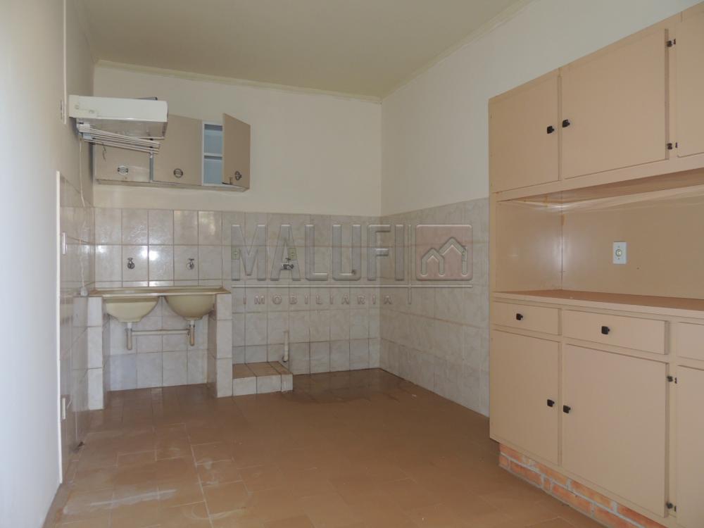 Alugar Casas / Padrão em Olímpia apenas R$ 3.000,00 - Foto 17