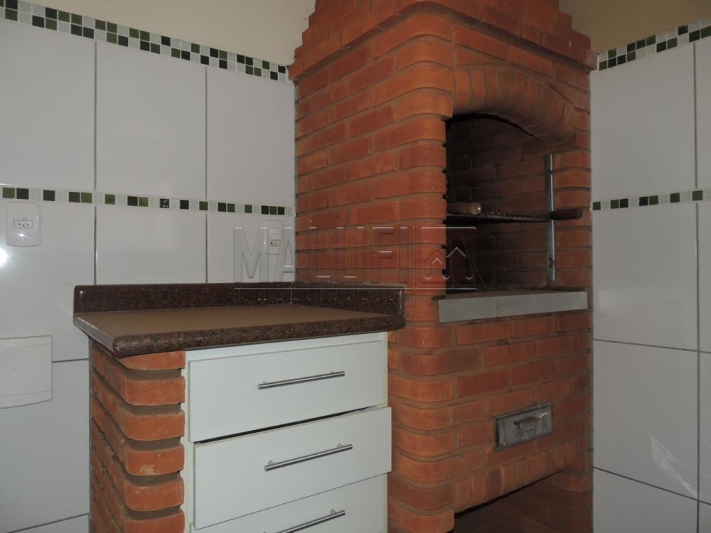 Alugar Casas / Padrão em Olímpia apenas R$ 3.000,00 - Foto 18
