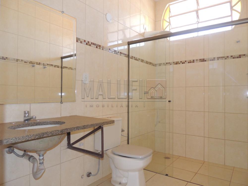 Alugar Casas / Padrão em Olímpia apenas R$ 3.000,00 - Foto 20