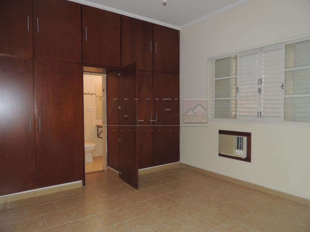 Alugar Casas / Padrão em Olímpia apenas R$ 3.000,00 - Foto 21