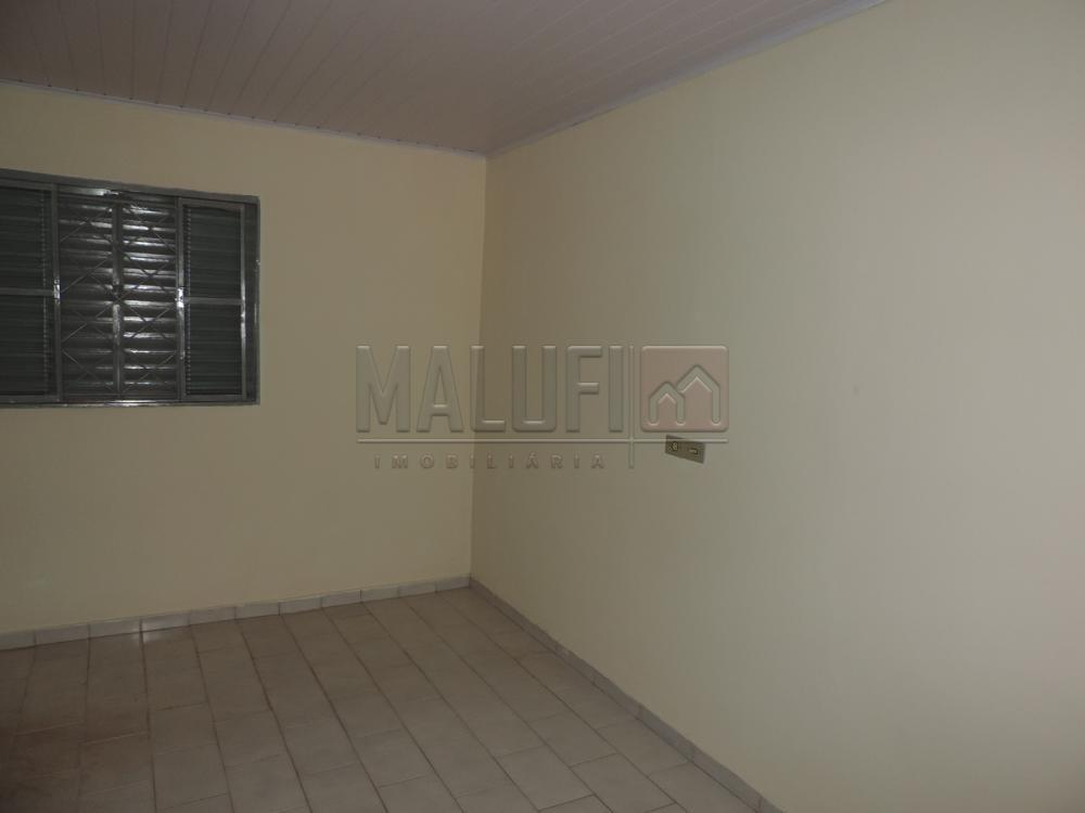Alugar Casas / Padrão em Olímpia apenas R$ 750,00 - Foto 6