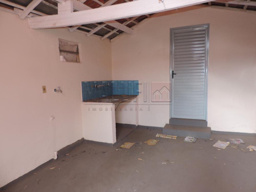 Alugar Casas / Padrão em Olímpia apenas R$ 750,00 - Foto 12
