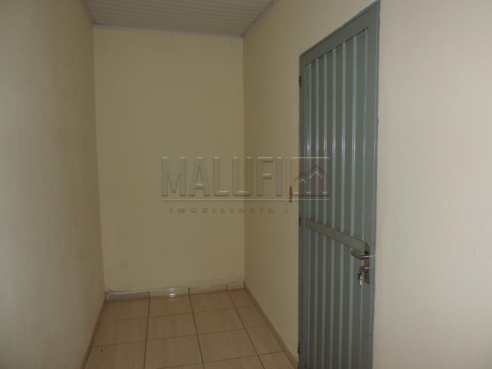 Alugar Casas / Padrão em Olímpia apenas R$ 750,00 - Foto 9