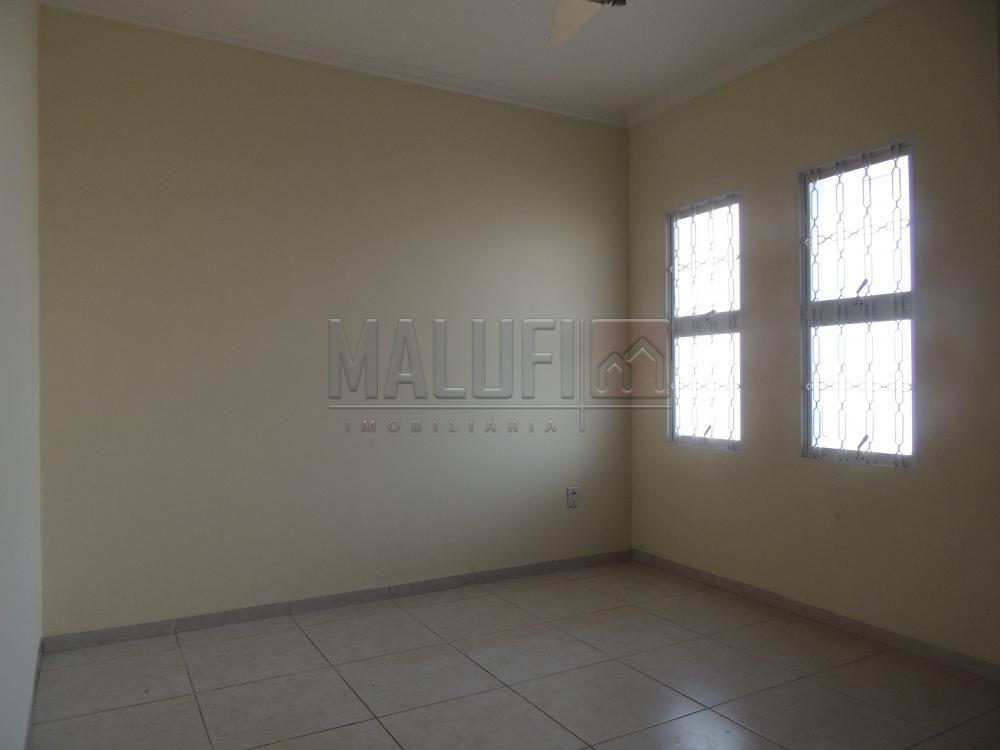Alugar Casas / Padrão em Olímpia apenas R$ 1.600,00 - Foto 2