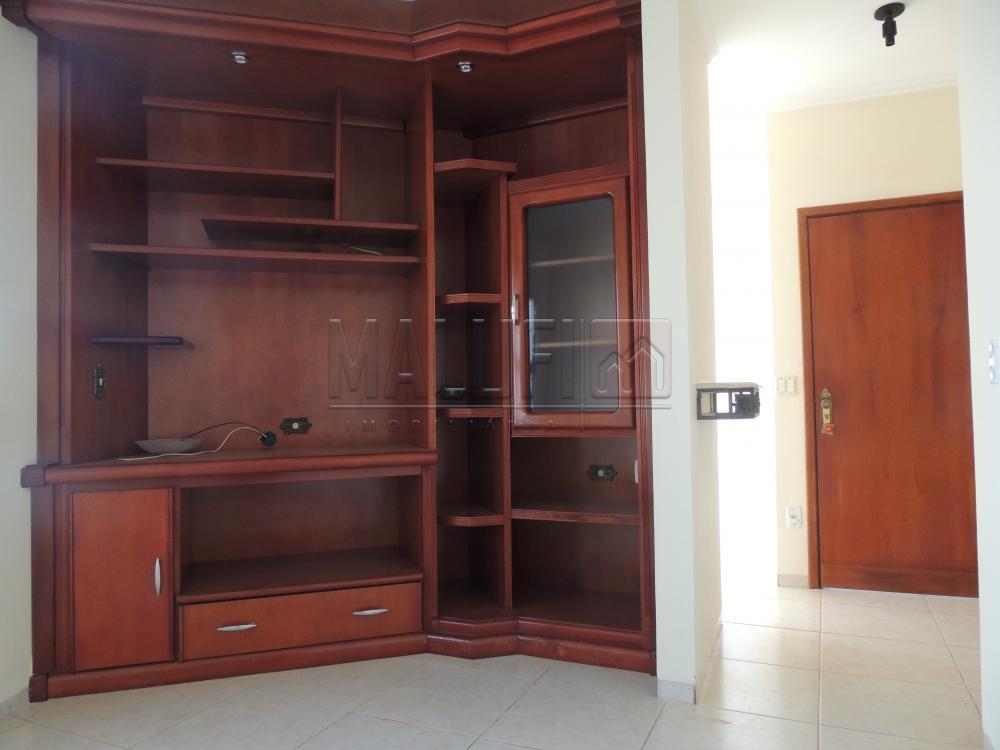 Alugar Casas / Padrão em Olímpia R$ 1.600,00 - Foto 3