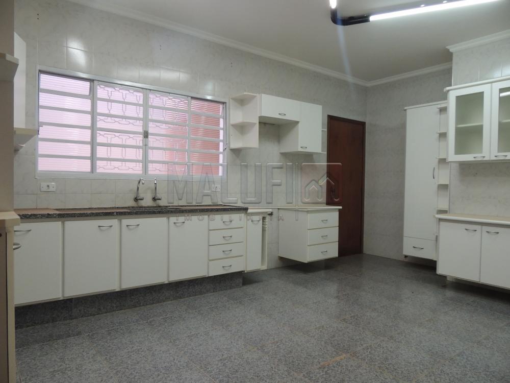 Alugar Casas / Padrão em Olímpia R$ 1.600,00 - Foto 4