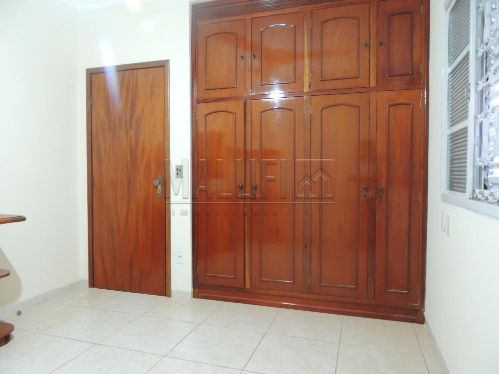Alugar Casas / Padrão em Olímpia R$ 1.600,00 - Foto 6
